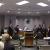 WMSCOG in San Diego : City Proclamation