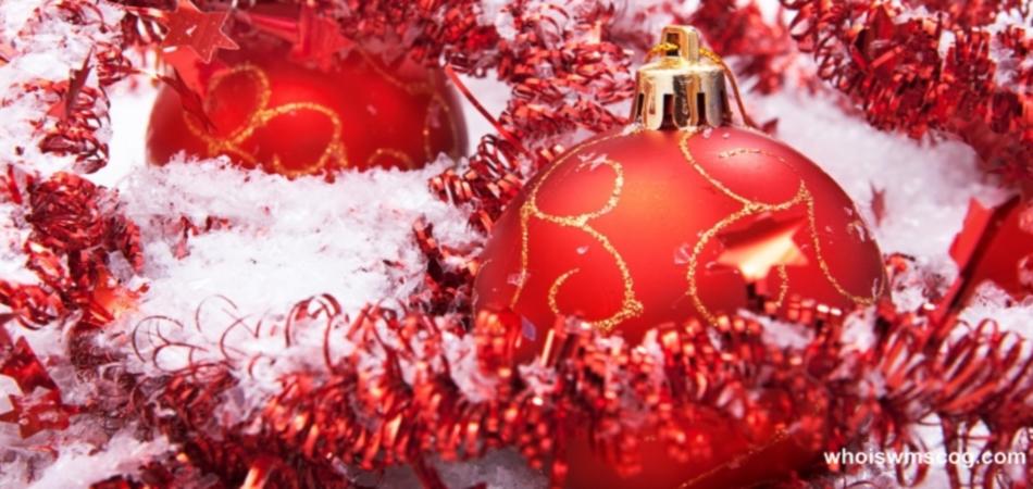 Christmas_WMSCOG1216