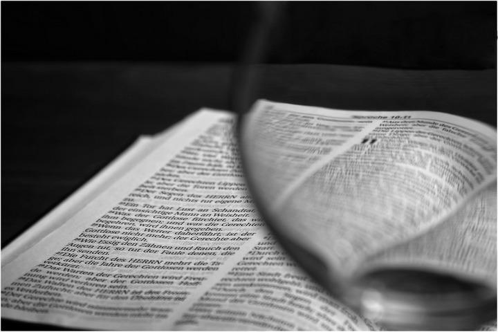 Bible_WMSCOG