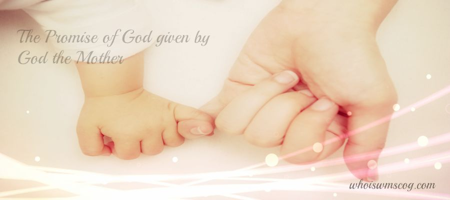 God the Mother_0818