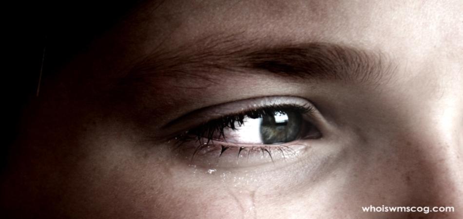 Tear_WMSCOG_0105